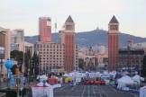 Marató de Barcelona a (11)