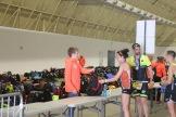 Marató de Barcelona a (14)