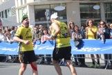 Marató de Barcelona a (2734)