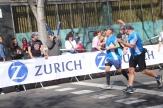 Marató de Barcelona a (2975)