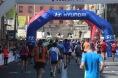 Marató de Barcelona a (34)