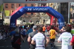 Marató de Barcelona a (38)