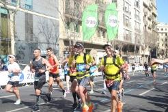 Marató de Barcelona a (404)
