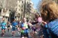 Marató de Barcelona a (525)