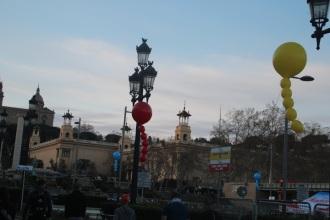 Marató de Barcelona a (7)