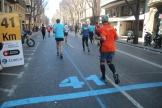 Marató de Barcelona b (1402)