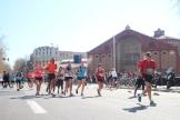 Marató de Barcelona b (2372)