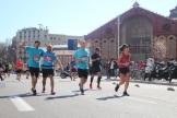 Marató de Barcelona b (2396)