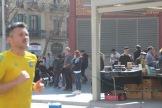 Marató de Barcelona b (2720)