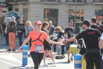 Marató de Barcelona b (2773)