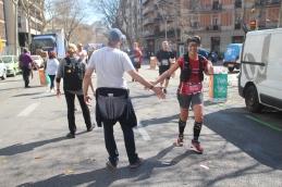 Marató de Barcelona b (3164)