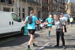 Marató de Barcelona b (3180)