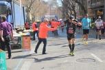 Marató de Barcelona b (3190)
