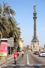 Marató de Barcelona b (4028)