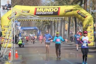 Marató de Barcelona b (4177)