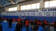 Marato BArcelona Expo Esports (2)