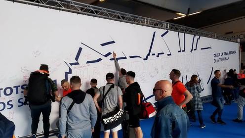Marato BArcelona Expo Esports (8)