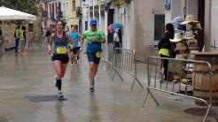 Mitja Sant Cugat 2019 (19)