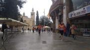 Mitja Sant Cugat ok