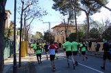 Foto de www.antenasolidaria.cat