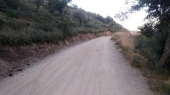 Pedralbes Antena Solidaria Cuias a Pasqual (2)