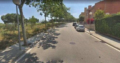 Bonavista Cursa Sanitat Catalana 01