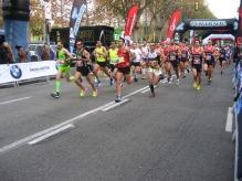 0190 Mitja de Mataró
