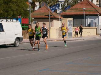 Cursa Ciuat de Vilanova Fotos (15)