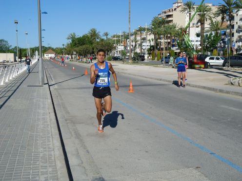 Cursa Ciuat de Vilanova Fotos (19)