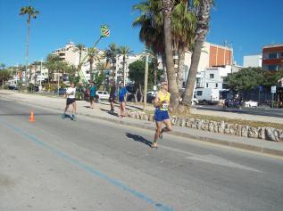Cursa Ciuat de Vilanova Fotos (33)