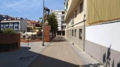 Cursa Sant Joan Despí 2019 (20)