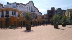 Cursa Sant Joan Despí 2019 (21)