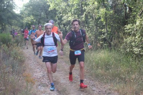 Trail Fonts del Montseny 2019 (920)