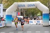 00 Cursa Poblenou Jordi 04