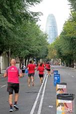 00 Cursa Poblenou Jordi 05