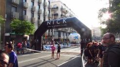 Cursa Nick Horta (24)