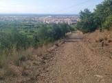 Sant Ramon a Sac (105)
