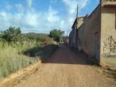 Sant Ramon a Sac (15)
