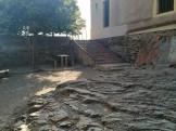 Sant Ramon a Sac (89)