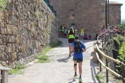 Trail Moixeró 17k Últims metres (46)