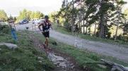 Trail Moixeró 2018 (28)