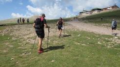 Trail Moixeró 2018 (425)