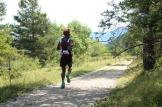 Trail Moixeró 39k Últims metres (107)