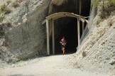 Trail Moixeró 39k Últims metres (129)