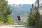 Trail Moixeró 39k Últims metres (135)