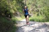 Trail Moixeró 39k Últims metres (158)