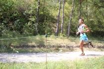 Trail Moixeró 39k Últims metres (2)