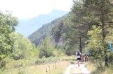 Trail Moixeró 39k Últims metres (80)