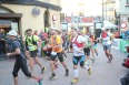 Trail Moixeró 39k Sortida (62)