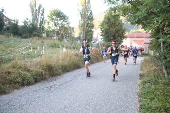 Trail Moixeró 39k Sortida (92)